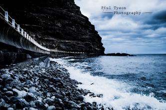 James Bay Pebbles 2