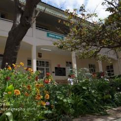St Helena's Hpstpital