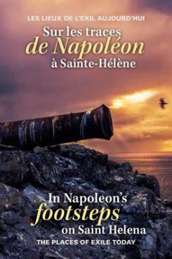 on-the-tracks-of-napoleon