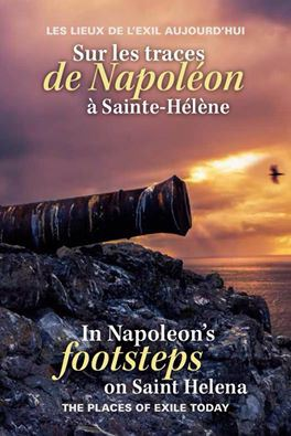 on-the-tracks-of-napoleon