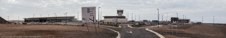 St Helena Airport (22)